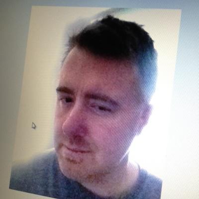 Chad Lockart | Social Profile