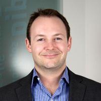Brian Wohlert | Social Profile