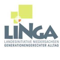 LINGA_NDS_DE