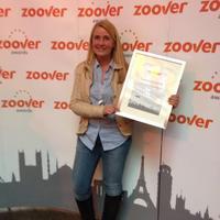 Hotel Kogerstaete | Social Profile
