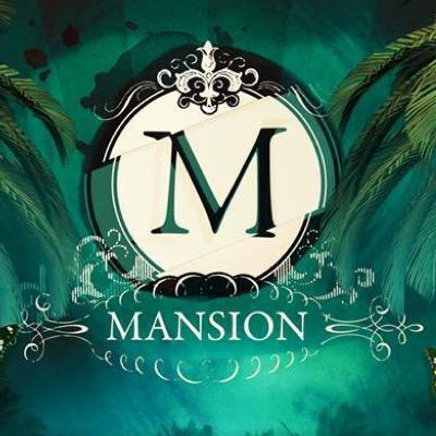 MANSION | Social Profile