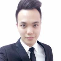 Adrian Leong | Social Profile