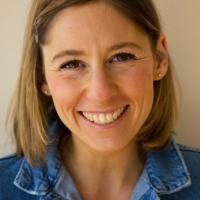 Beth Druce   Social Profile