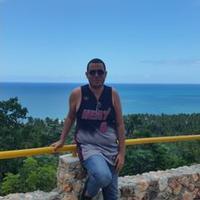 Lic. Hugo #TeamLeña | Social Profile