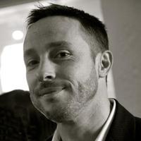 Xavier O.   Social Profile