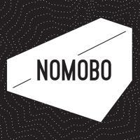 NOMOBOTV