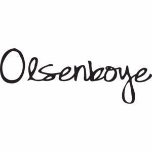 Olsenboye Social Profile