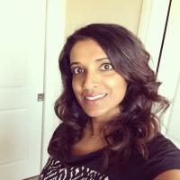 Devina Sharma | Social Profile