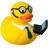 geek_duck