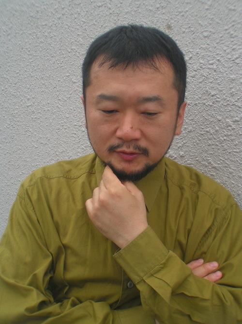 谷崎テトラ Social Profile