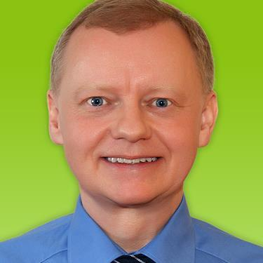 Vladimír Klaus