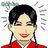 The profile image of kimono_qchan