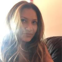 Raquel | Social Profile