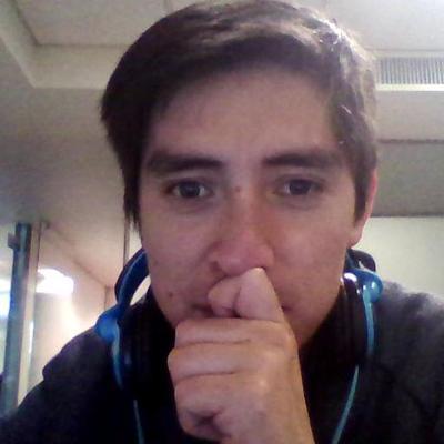 Alejandro Ros. | Social Profile