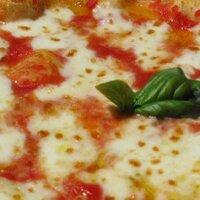 Ciao Laura Culinary | Social Profile