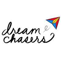 @DreamChasersPH