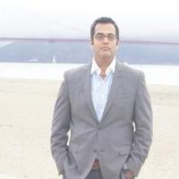Rahim Adatia   Social Profile