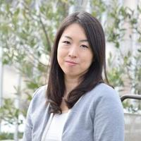 曽山恵理子@杉並こどもPJ | Social Profile