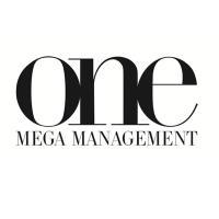 One Mega Management | Social Profile