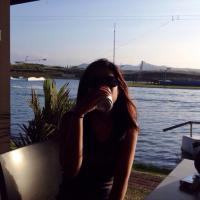 Issa Ramos | Social Profile