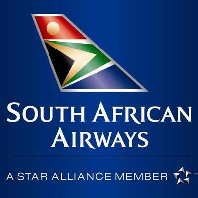 SouthAfricanAirways