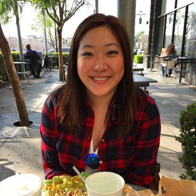Joanne Lee | Social Profile
