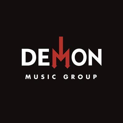 Demon Music Group