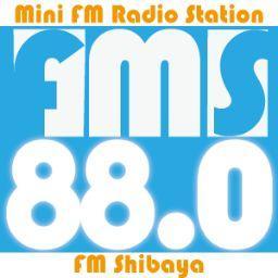 FM芝屋 | Social Profile
