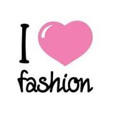 fashionfanaticos