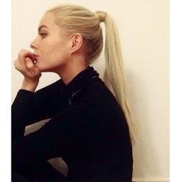 Caroline Sjørup