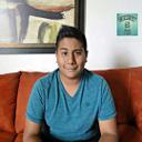 V. Alejandro  (@01Vicalen) Twitter