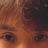 The profile image of koguma3_14