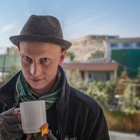 Ivar Andersen | Social Profile