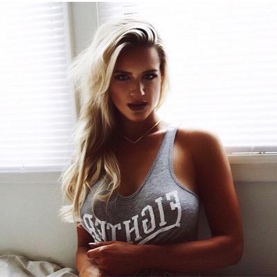 Annie Tagye | Social Profile