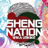 Tomah wa SHENG | Social Profile