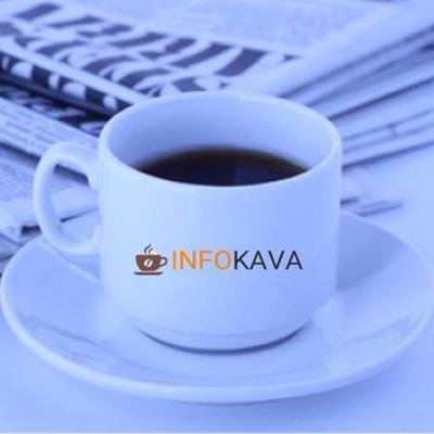 INFOKAVA.com (@INFOKAVA)