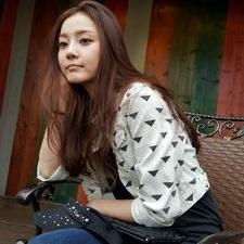 이세나 | Social Profile