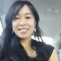 itsmemacelle | Social Profile