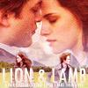 Lion & Lamb Social Profile