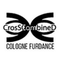 colognefurdance