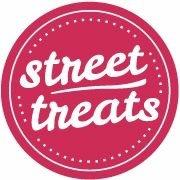 Street Treats | Social Profile