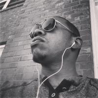 DJ BOOM | Social Profile