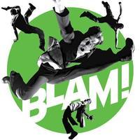 BLAM! | Social Profile