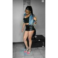 Bri Nicole#MTSU16 | Social Profile