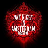 onenightinAMS