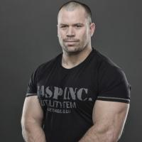 Josh Bryant | Social Profile