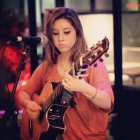 Rose Rodriguez | Social Profile