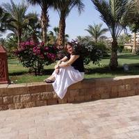 BACNESSA | Social Profile