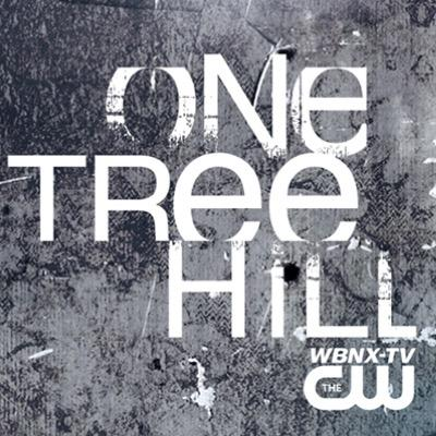 One Tree Hill Pics Social Profile