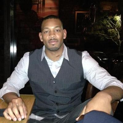 Darnell Bing | Social Profile